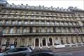 Image for Chimeras -- Grosvenor Hotel, Westminster, London, UK