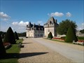 Image for Château de la Roche-Courbon - Saint-Porchaire, France