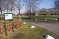 Image for 27 - Doornspijk - NL - Fietsroutenetwerk Veluwe