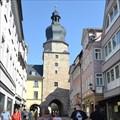 Image for Spitaltor - Coburg, Germany