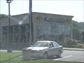 Image for McDonald's - Queen Street - Southington, CT