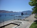 Image for Swim Bay, Peachland, B.C.