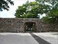 Image for Cove Fort - Fillmore, UT