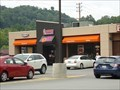 Image for Dunkin Donuts - Earl L. Core Rd - Morgantown, WV