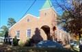Image for Easley Baptist Church - Rosa, AL