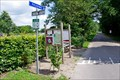 Image for 75 - Reutum - NL - Fietsnetwerk Twente