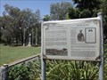 Image for Jeffries VC Park, Abermain, NSW Australia