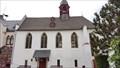 Image for Alte Kapelle - Mülheim-Kärlich. RP, Germany