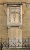 Image for St. Patricks Church Memorial - Bradford, UK