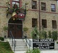 Image for Armory, The - Janesville, WI