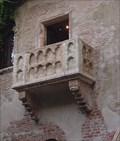 Image for Casa di Giulietta - Verona, Italy