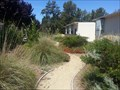 Image for Gardner Bullis School Native Garden - Los Altos Hills, CA