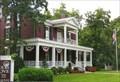 Image for Mudd's Grove - Kirkwood, MO