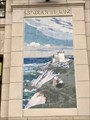 """Image for Destination """"St-Jean-de-Luz"""" - Tours, Centre, France"""