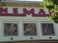 Image for Cinemark - Rockwall, TX