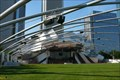 Image for Jay Pritzker Pavilion - Chicago, Illinois