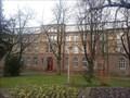 Image for Hochschule für Technik - Stuttgart, Germany, BW