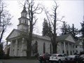 Image for Hopewell Reformed Church, Hopewell Junction, NY