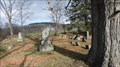 Image for Canfield Cemetery - Smithboro, Tioga County, New York