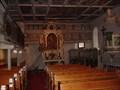 Image for Kirche Schellerhau