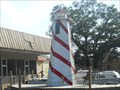 Image for Braxton's Oyster Bar Lighthouse - Cottondale, FL