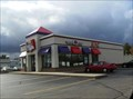 Image for Taco Bell - 8th Street - Wisconsin Rapids, WI