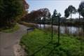 Image for 91 - Klarenbeek - NL - Fietsroutenetwerk Veluwe
