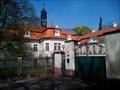 Image for Domousnice, okres Mladá Boleslav, CZ