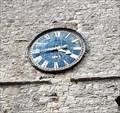 Image for Church Clock - All Saints - Eastchurch, Kent