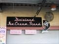 Image for Dixieland Ice Cream Stand - Montgomery, Alabama