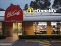 Image for McDonalds - WiFi Hotspot - F3 South bound Service Centre, South Wyong, NSW, Australia