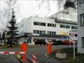 Image for TV Nova headquarters - Praha, CZ
