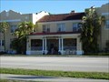 Image for Seminole Inn - Indiantown, Florida, USA