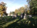 Image for Romney Cemetery - Romney, IN