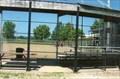 Image for Community Club Park - Marthasville, MO