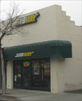 Image for Subway - Whitley Ave - Corcoran, CA