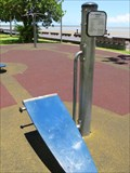 Image for Fitness on the Esplanade - Cairns, QLD, Australia