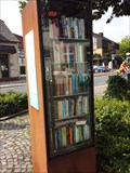 Image for Freier Bücherschrank - Bissendorf, Lower Saxony, Germany
