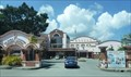 Image for Dr. Rafael S. Tumbokon Memorial Hospital  -  Kalibo, Philippines