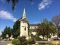 Image for Monument aux Morts - Vasles, Nouvelle Aquitaine, France