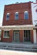 Image for Former Flatonia Post Office - Flatonia, TX
