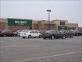 Image for Wal-Mart Supercenter Store #2692 - Chesterfield Township, MI.