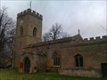 Image for St Andrew - Cranford St Andrew, Northamptonshire, UK