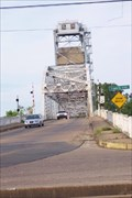 Image for Columbia US165 Bridge