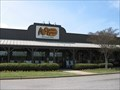 Image for Cracker Barrel - I-65, Exit 181 - Prattville, Alabama