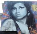 Image for Amy Winehouse - Frederick Place, Brighton, UK