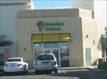 Image for Jamba Juice - 47th - Palmdale, CA
