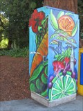 Image for Growing Local - Berkeley, CA