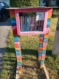 Image for Conn Street Book Exchange - Ottawa, ON, Canada
