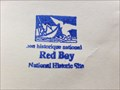 Image for Red Bay National Historic Site - Red Bay - NL - Canada